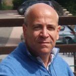 Giovanni Cordera