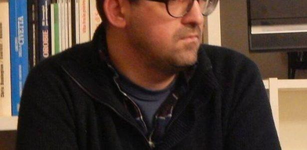 Claudio Rancati