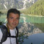 Gianluca Groppi