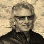 Renzo Oroboncoidi